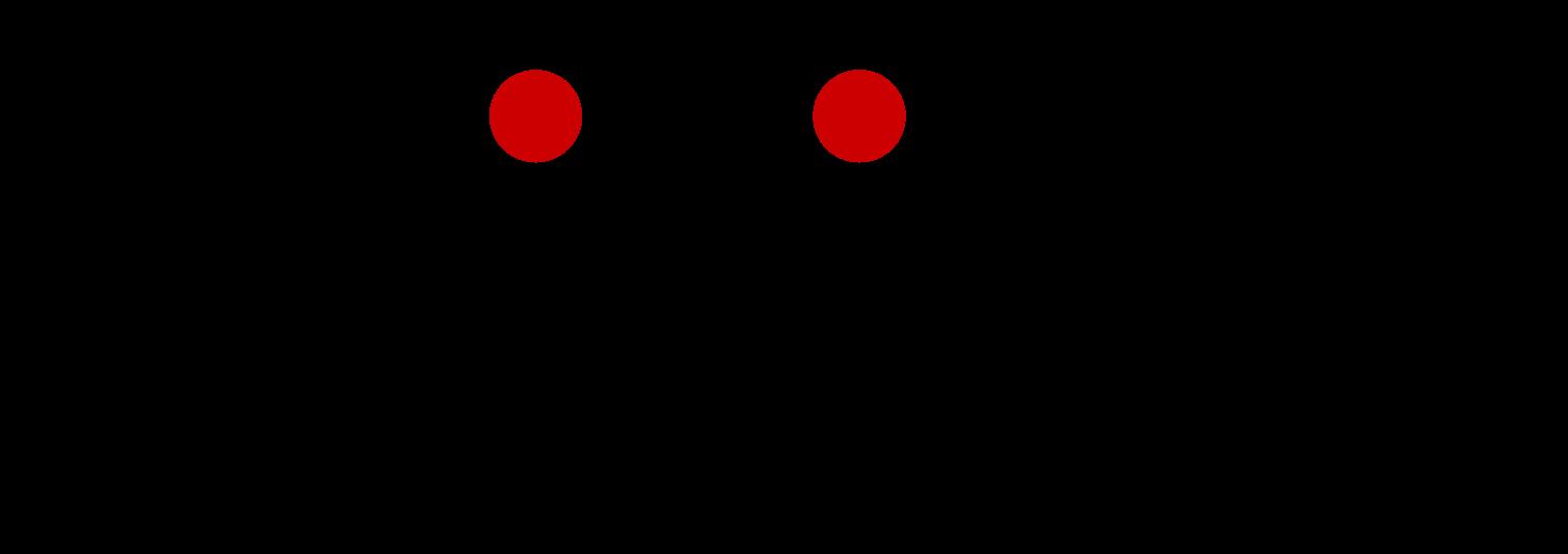 trilion-logo-2017_RGB-medium_transparent_smallBorder